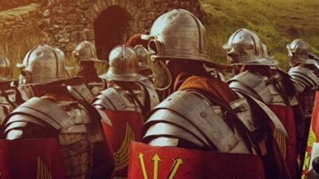 legiones-romanas