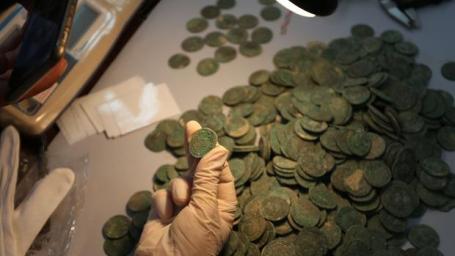 monedas_sevilla