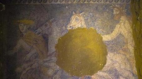 mosaico_amfipolis