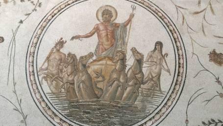 mosaico_museo_bardo