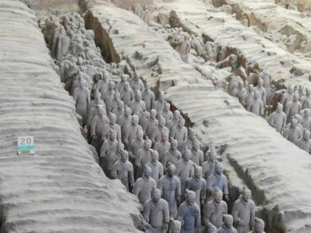unos-8000-soldados_ng