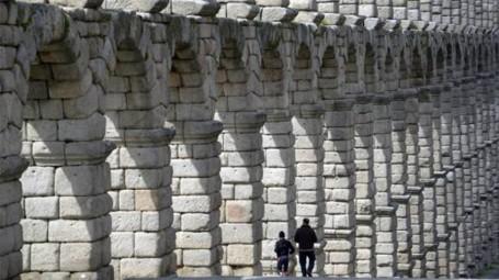 acueducto_segovia_arcos