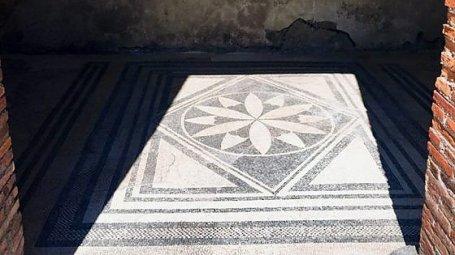 casa_de_los_mosaicos_geometricos1