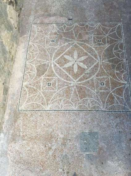casa_de_los_mosaicos_geometricos2