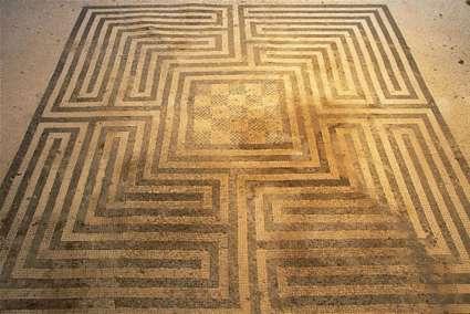 casa_de_los_mosaicos_geometricos3