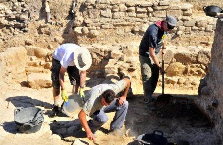 castulo_excavaciones