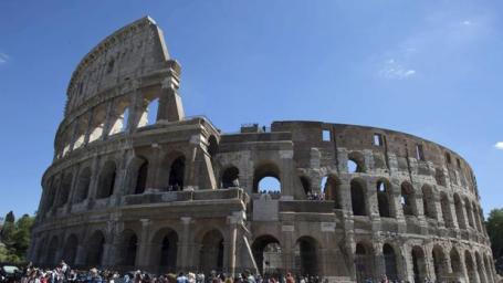 coliseo_roma_abc