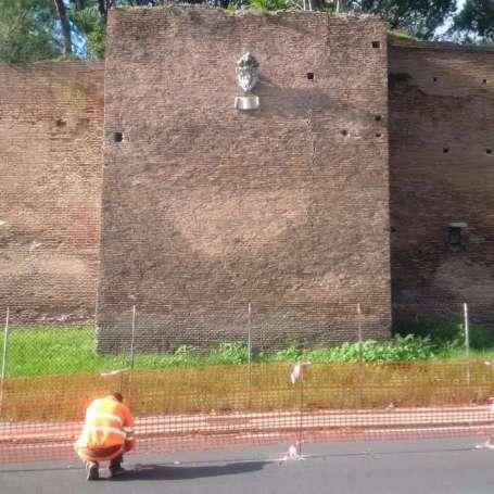 murallas_aurelianas1