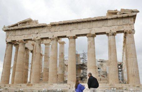 obama_acropolis1