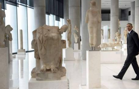 obama_acropolis10