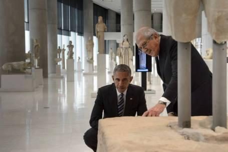 obama_acropolis11
