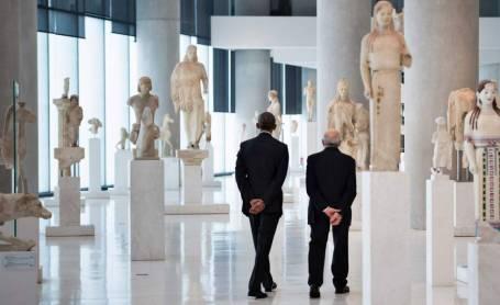 obama_acropolis12