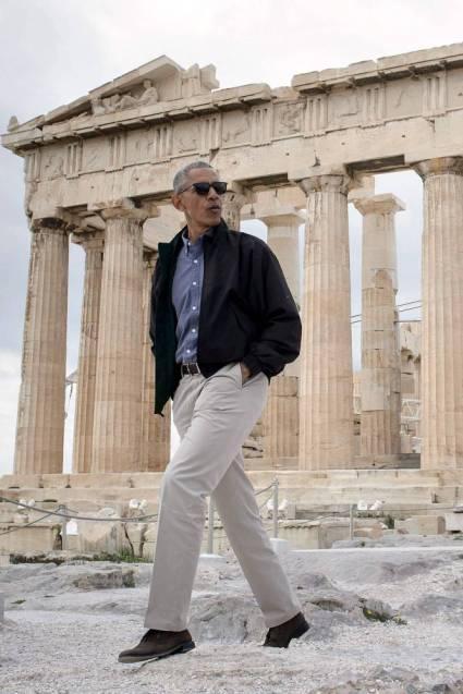 obama_acropolis2