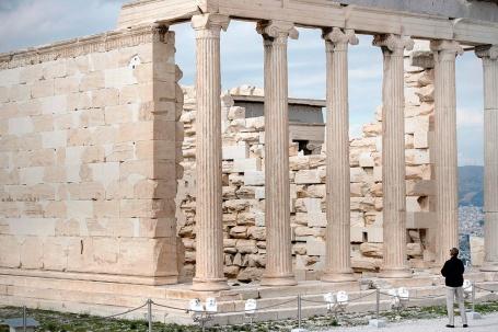 obama_acropolis3