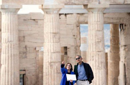 obama_acropolis4