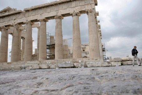 obama_acropolis5
