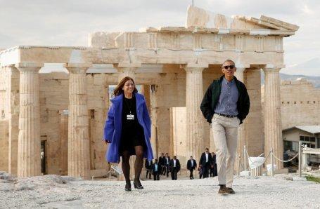 obama_acropolis6