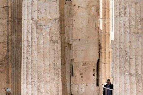 obama_acropolis7