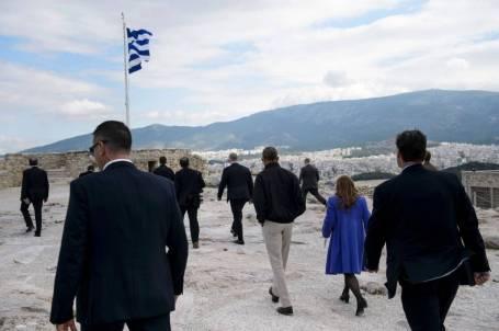 obama_acropolis8