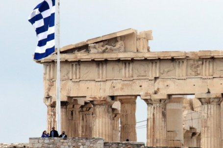 obama_acropolis9