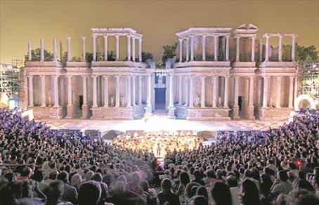 teatro_merida