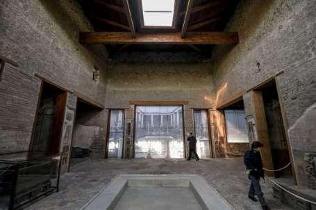 casa_de_los_vettii12