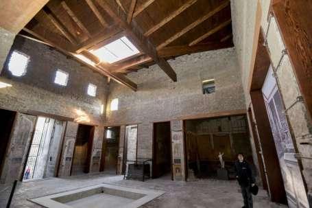 casa_de_los_vettii13