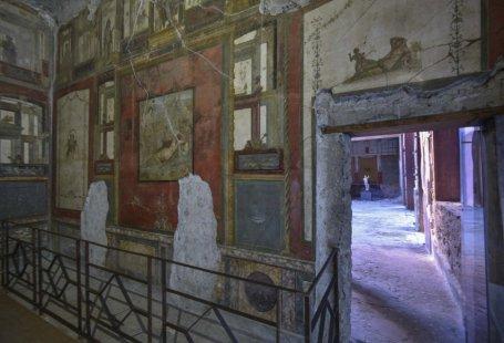 casa_de_los_vettii14