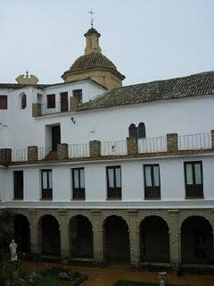convento-agustinas