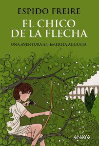 el_chico_de_la_flecha