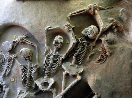 hallazgos_arqueologicos_2016_ng_2