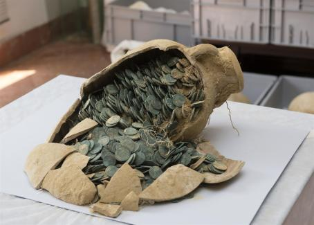 hallazgos_arqueologicos_2016_ng_3