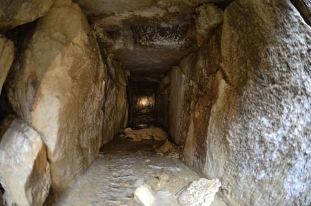 hallazgos_arqueologicos_2016_ng_5