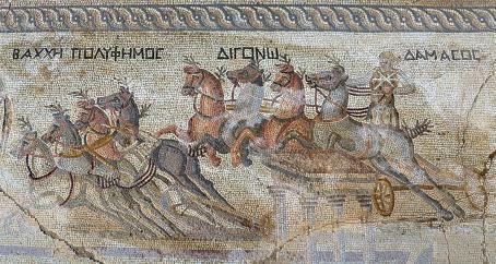 hallazgos_arqueologicos_2016_ng_6