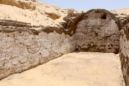 hallazgos_arqueologicos_2016_ng_9