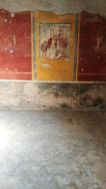 pompeya_fronton3
