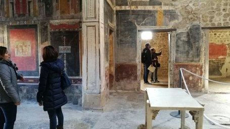 pompeya_fronton4