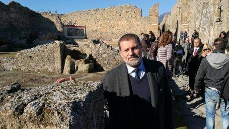 pompeya_regioix