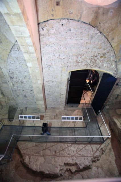 templo_augusto_tarragona3