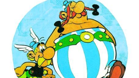 asterix-obelix-francia