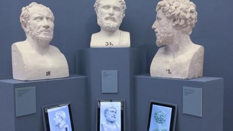bustos_romanos
