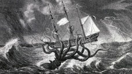 calamar_gigante