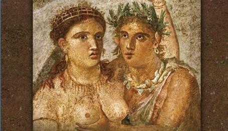 cartel_sexo_epoca_romana