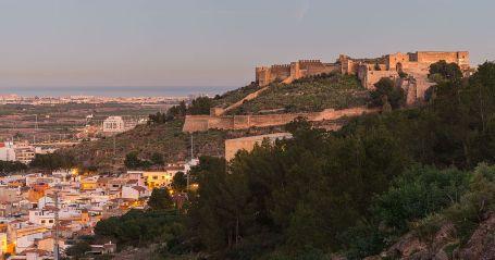 castillo_de_sagunto