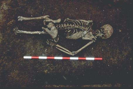 esqueletoromano2_ng