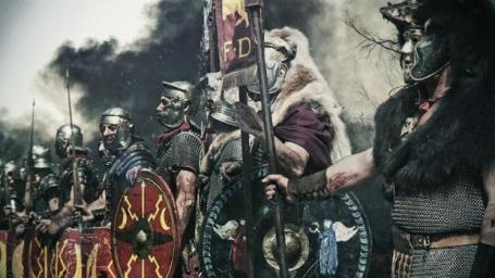 legion_romana
