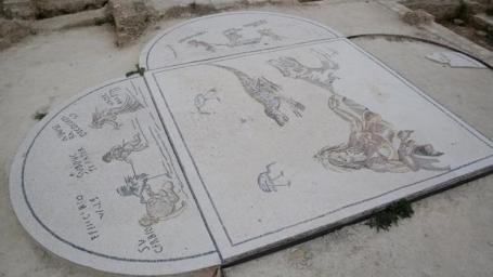mosaico-fuente-alamo