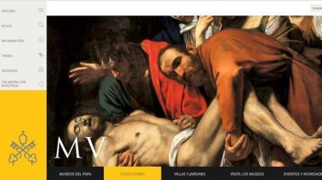 museos_vaticanos_web