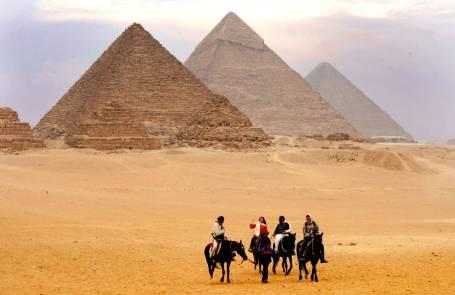 piramides_guiza