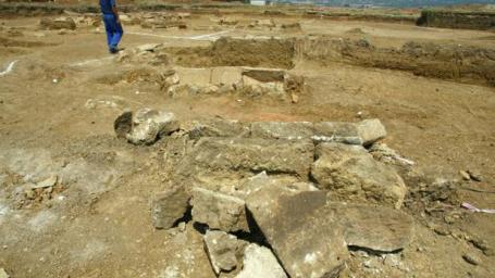 tumbas-romanas-cordoba